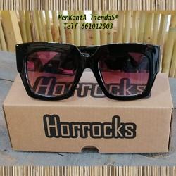 Gafas de Sol Horrocks